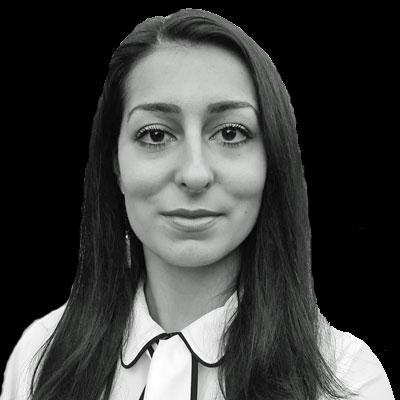 Dilyana Milenkova